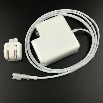 Apple Macbook Charger Original OEM 60W MagSafe1 A1344