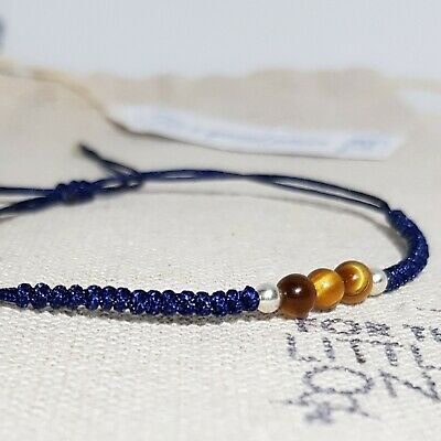 Best Friends - Wish Friendship Bracelet Gift  Mother Day Mum