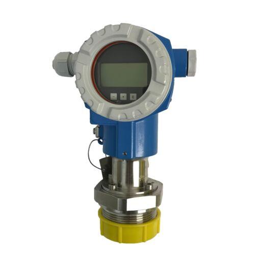 Endress + Hauser Cerabar S Pmc71-1wpc6/101 Pressure Transmitter