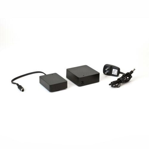Klipsch WA-2 Wireless Subwoofer Kit  **OpenBox**