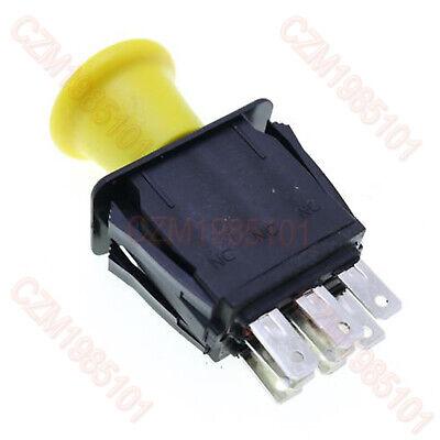 Pto Switch 430-330 4172503 6201-342 For Delta Bobcat 61 930022 Grasshopper 320