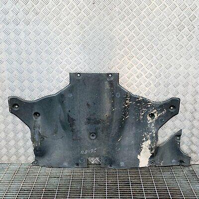 TESLA MODEL 3 Rear Under Body Cover Middle Aero Splash Shield 1104313-00-A 2018