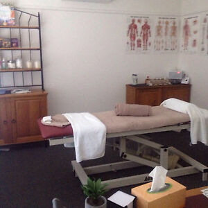 Eltham Remedial Massage Clinic Eltham Nillumbik Area Preview