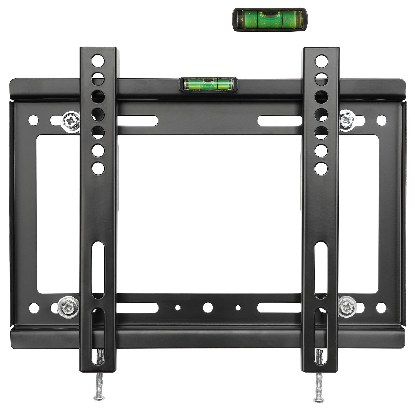 TV Wandhalterung Wandhalter LCD Plasma Fernseher kippbar LED 3D 14 - 32 Zoll