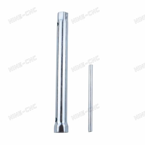 Spark Plug Wrench Tool & Tommy Bar Fits For VW Beetle Polo Classic Scirocco UP
