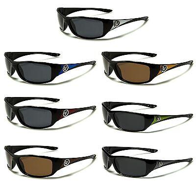 Nitrogen polarized sunglasses PZ-NT7018 fishing golf sunnies mens or (Golf Sunglasses Polarized Or Not)