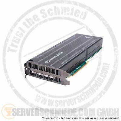 nVidia Grid K2 Computing VDI GPU Grafikkarte 8GB PCIe x16 vmware Horizon Citrix
