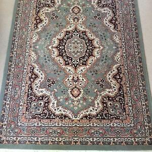 Persian rug in western australia gumtree australia free for Chinese furniture gumtree perth