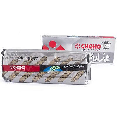 HONDA CB 750 F DOHC 1983 530SXHD X RING GOLD CHOHO CHAIN
