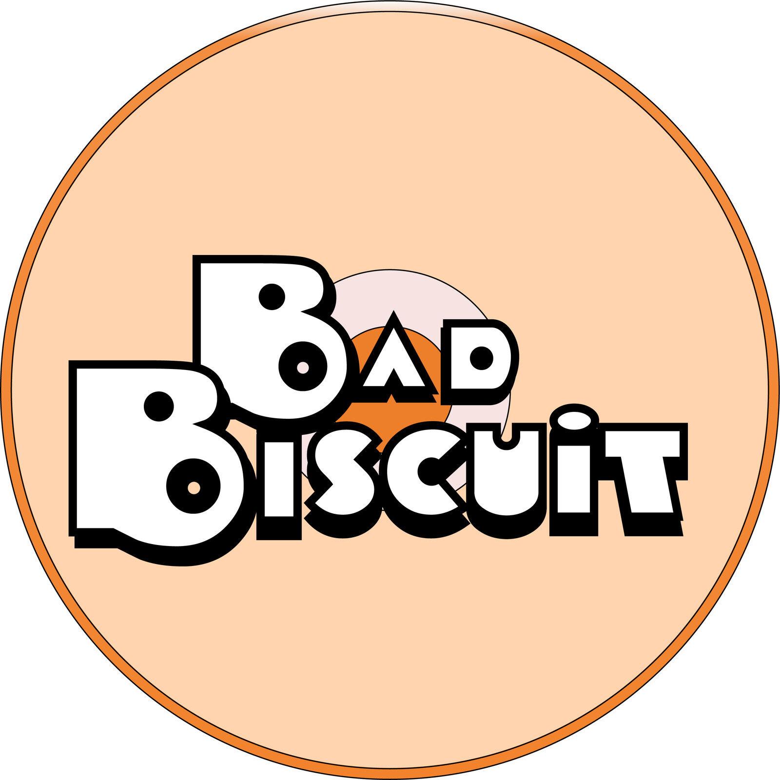 badbiscuit