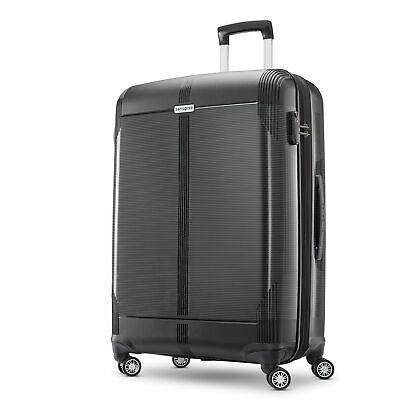 Samsonite Black Label Samsonite Supra DLX Large Spinner - Luggage
