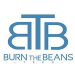 Burn The Beans