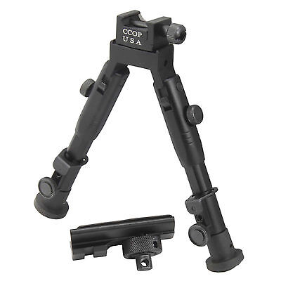 CCOP USA 6 inch Tactical Hunting Rifle Picatinny Swivel Stud