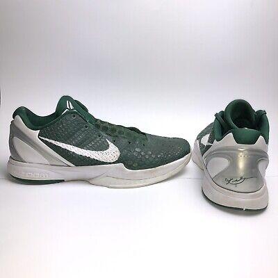 fdec9ddef9286 Shoes Basketball Men Size 13 94801 2019