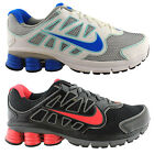 Shox Athletic Shoes for Women