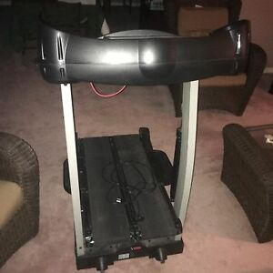 Bowflex treadclimber tc3000 Kingston Kingston Area image 6