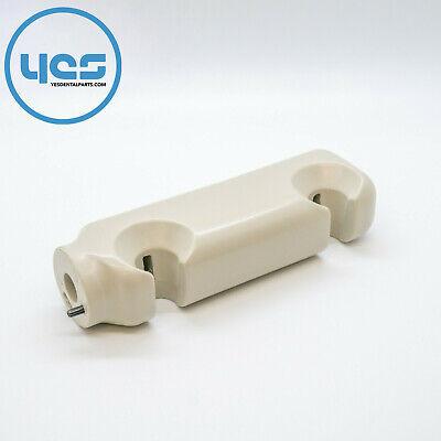 New Right Hand 2 Position Hanger Holder For Adec Cascade Dental Delivery
