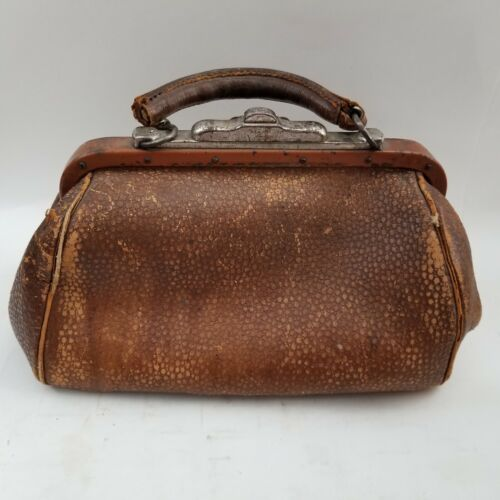Antique Leather Hide Doctor