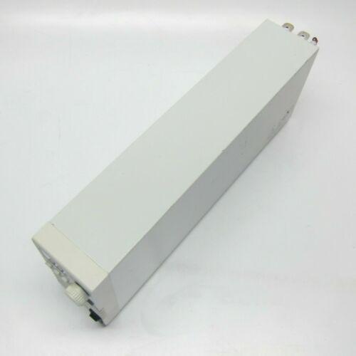 TDK-Lambda ZUP60-7 /U HFP Programmable Power Supply