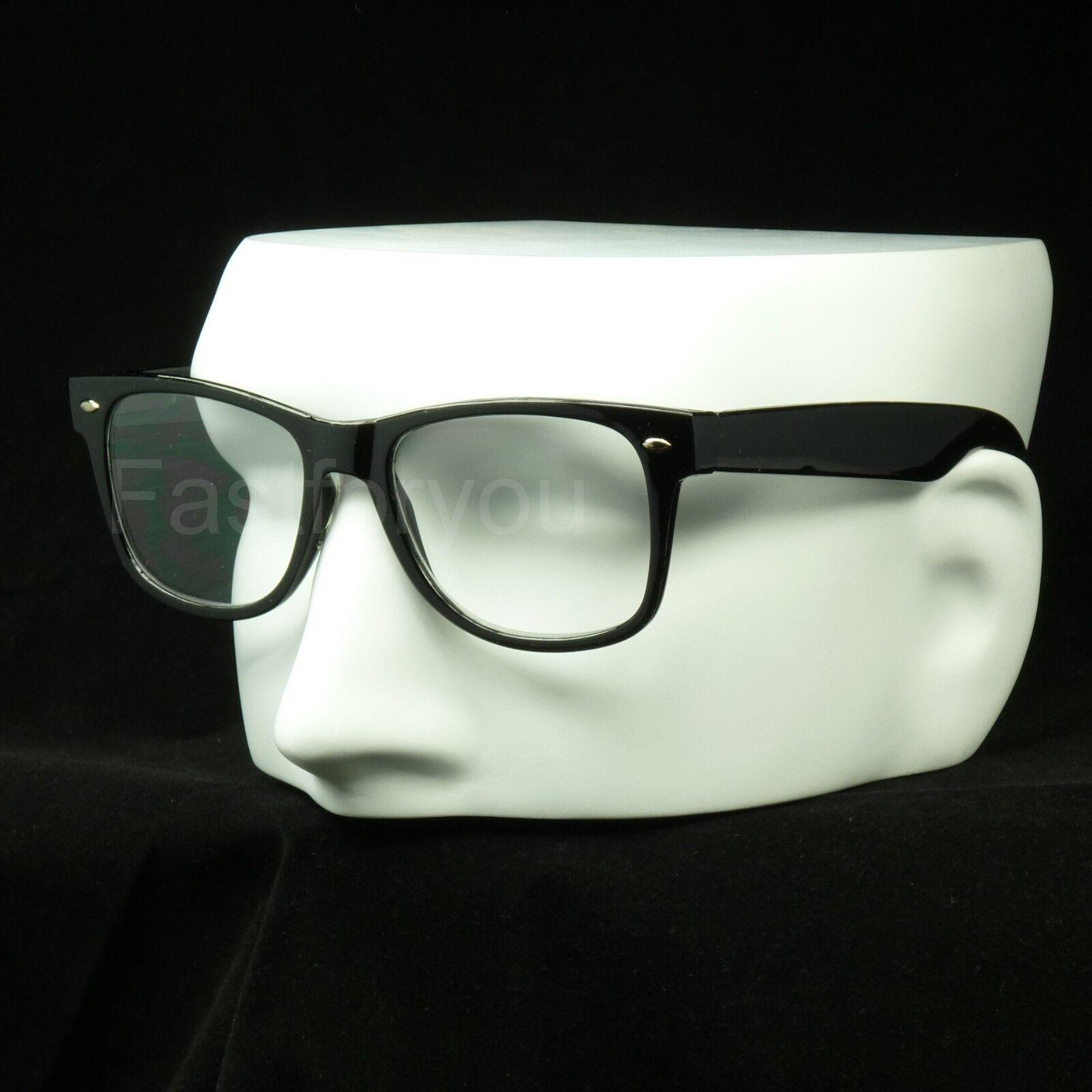new wayfarer glasses  vintage wayfarer