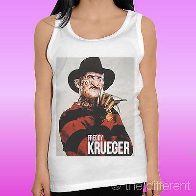 Muskelshirt T-Shirt