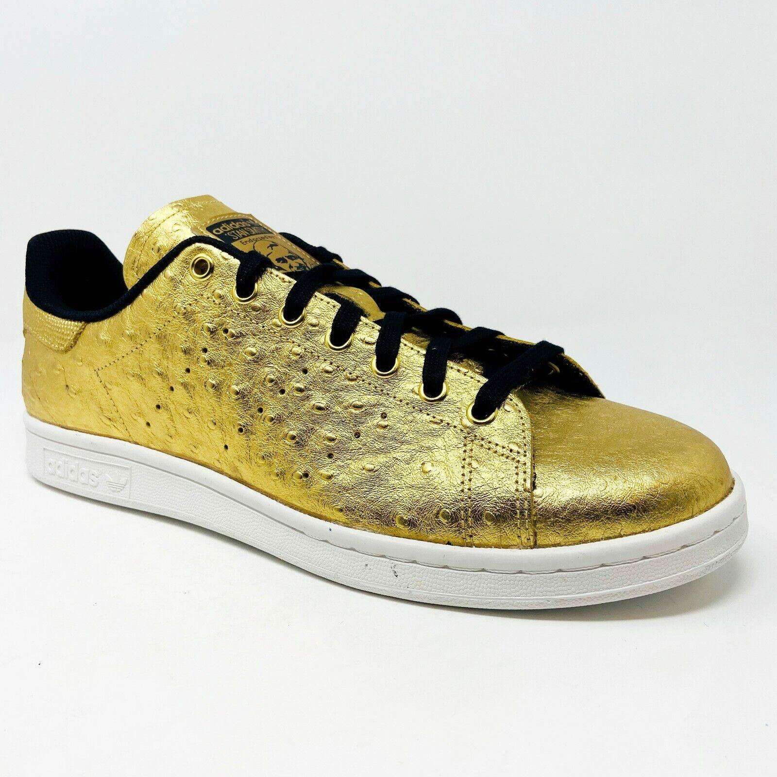 Kids Size 5 Originals Stan Smith Shoe