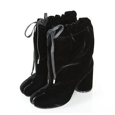 tabi boots for sale  Philadelphia
