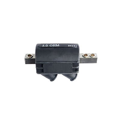 1PC NEW Electronic Ignition Coil DC1-1 for Honda GL1000 Goldwing GL 1000 CMHD1-1