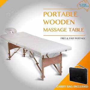 PREMIUM MASSAGE TABLES Bayswater Knox Area Preview