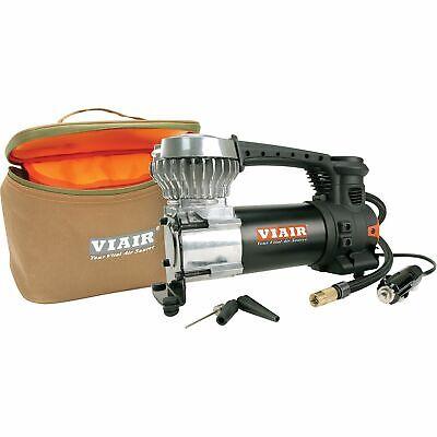 Viair 85P Portable Air Compressor - 12 Volt, Model# 00085