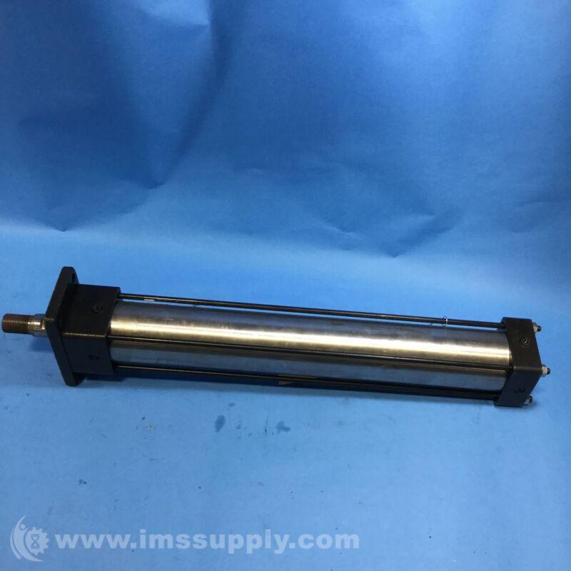 TAIYO 1FA050B0325-AB00 HYDRAULIC CYLINDER USIP
