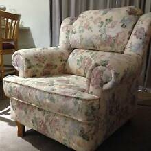 Furnish a flat, wide varity of furniture available Richmond Clarence Area Preview