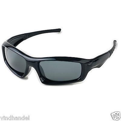 Brille Polarisationsbrille Angelbrille Sportbrille Dunmore schwimmend 9227164