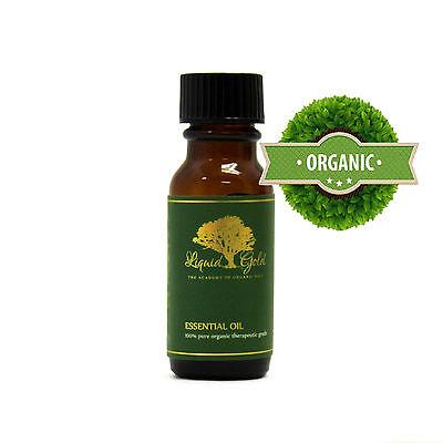 Copaiba Balsam Essential Oil - Premium Liquid Gold Copaiba Balsam Essential Oil Organic Natural Aromatherapy