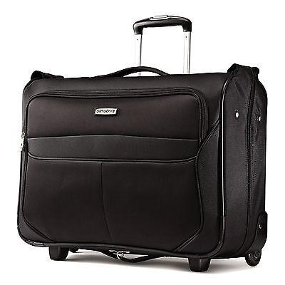 Samsonite Lift2 Carry-On Wheeled Garment Bag - Luggage