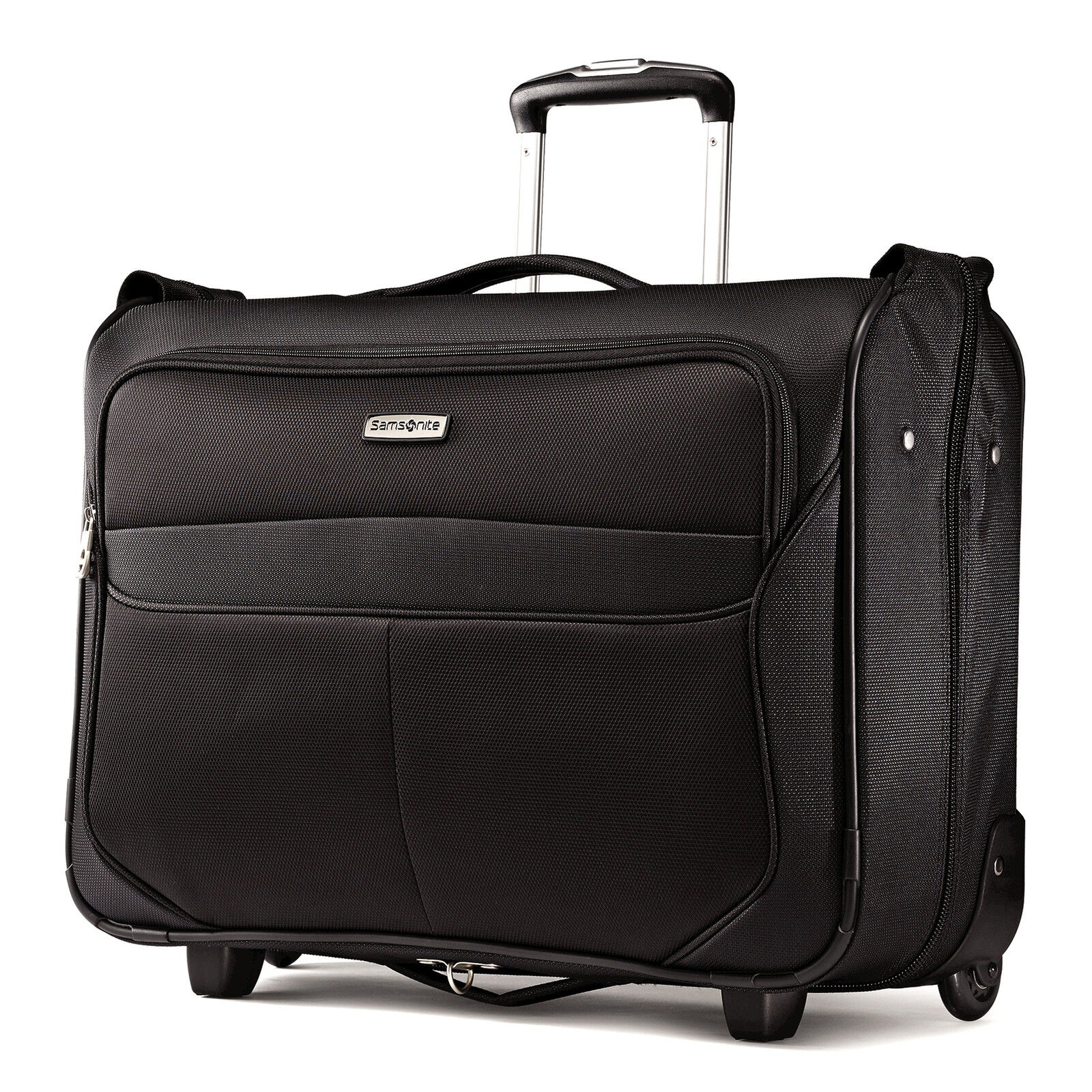 Samsonite Lift2 Carry On Wheeled Garment Bag Luggage Ebay