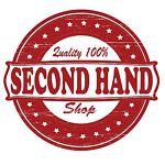 Shop2.hand
