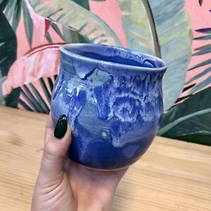 Glazed Ceramic Pot Drip | Pots & Garden Beds | Gumtree