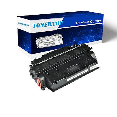 1 PK CRG120 Black Laser Toner Cartridge fit for Canon 120 ImageClass D1350 -