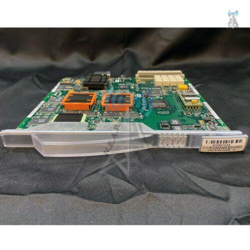 Calix, 100-00458, So2i601gaa, Rev-10, C7 Ds3 Enhanced Packet Ds3e-40p *rh121719
