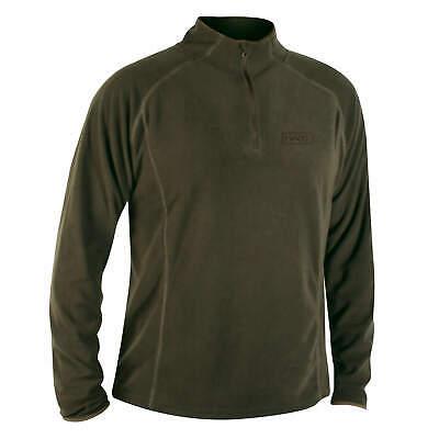 HART INLINER-XT Fleece Pullover Jagd/Outdoor/Angeln