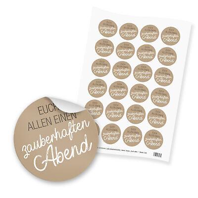 itenga 24x Sticker