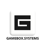 gamebox_systems