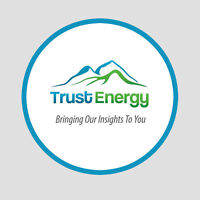 Energy Sales & Registration Staff Required
