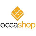 occashop_germany