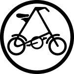 Strida Cycles