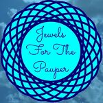JewelsForThePauper