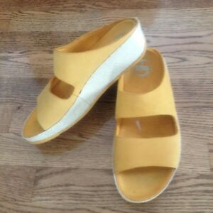 Fit flops for sale