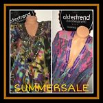 shop alstertrend