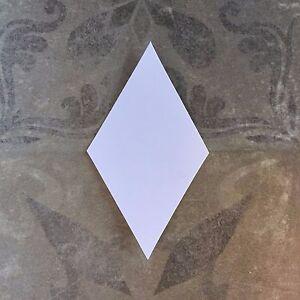 English paper piecing quilting ebay 1 diamond 500 shapes english paper piecing quilt templates by all quilty maxwellsz
